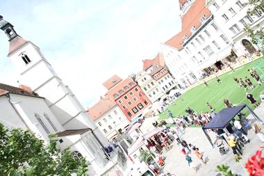 Reisinger Regensburg